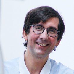 Andreas jovanovic