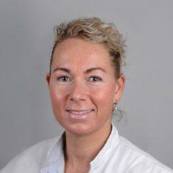 Manon van Setten